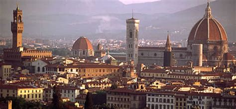 C Nel Florenece florence tuscany italy travel featured
