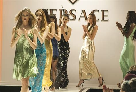 House Of Versace by House Of Versace Picture 2