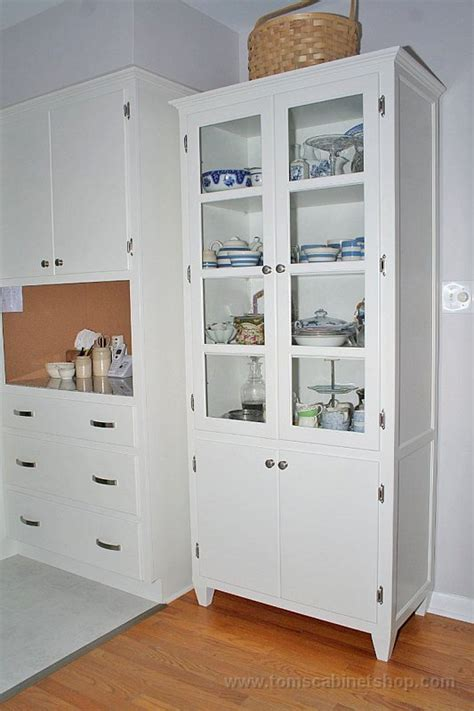 stand alone kitchen cabinets best deals appealing storage cabinet designs standalone kitchen