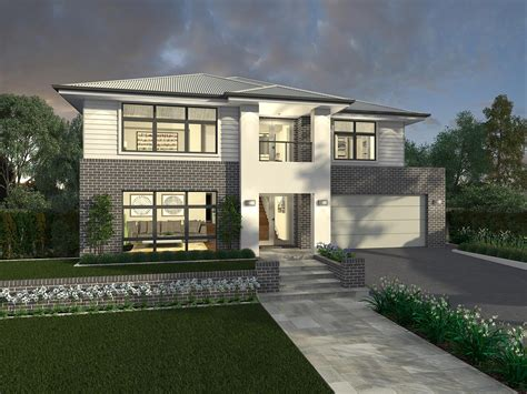 new home designs nsw award winning house designs sydney awesome new home designs nsw award winning house sydney