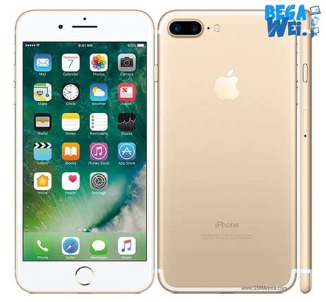 Harga Iphone 7 Plus harga iphone 7 plus dan spesifikasi november 2018