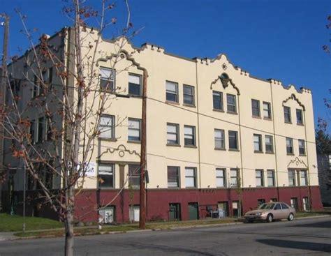 spokane appartments espanola apartments spokane wa apartment finder