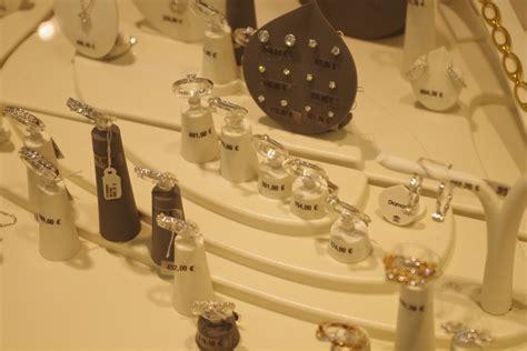 232 ge 224 bijoux les coteaux centre commercial leclerc