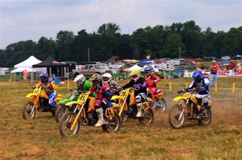 when is the next motocross race alan927 motorcycle racing
