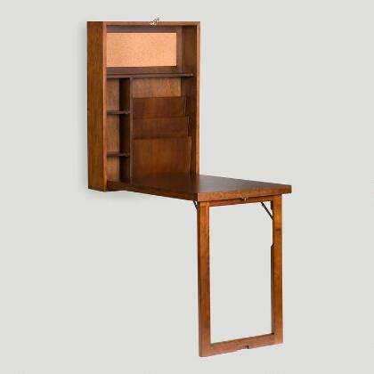 world market desk chair home office furniture desks chairs world market
