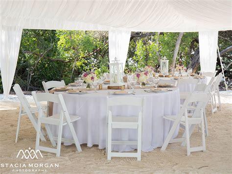 Wedding Venues Key Largo by Florida Wedding Venue Key Largo