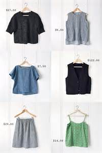 how to make clothes is it more expensive to make your own clothes fringe association