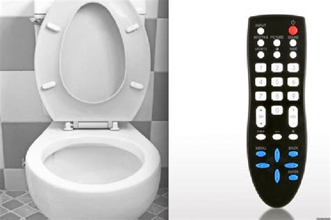 places to buy bathroom accessories places to buy bathroom accessories 28 images places to buy bathroom accessories