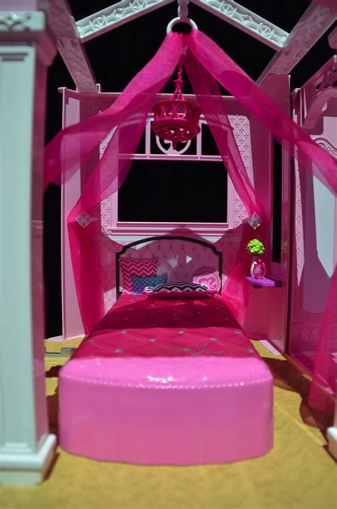 2015 barbie dream house barbie 2015 dream house barbie s bedroom growing your baby growing your baby