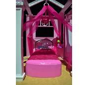 Barbie 2015 Dream House  Barbies Bedroom Growing Your Baby