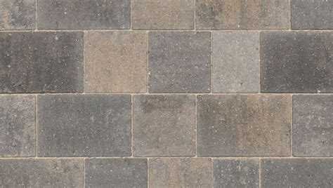 Mixed Patterns drivesett 174 savanna 174 block paving marshalls co uk
