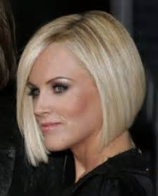 bob haircut new short bob hairstyles for 2013 short hairstyles 2016