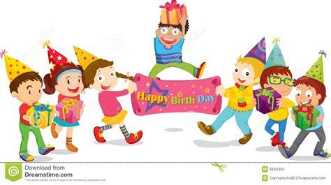 How To Wish A Boy Happy Birthday Happy Birthday Boy Free Large Images