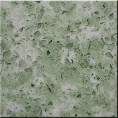 Quartz Countertops Green - green eat in chicken in 2019 quartz vanity tops