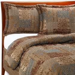 buy croscill 174 galleria california king comforter set in