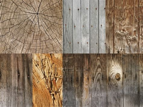 define wood 6 wood grain highdefinition picture free stock photos in