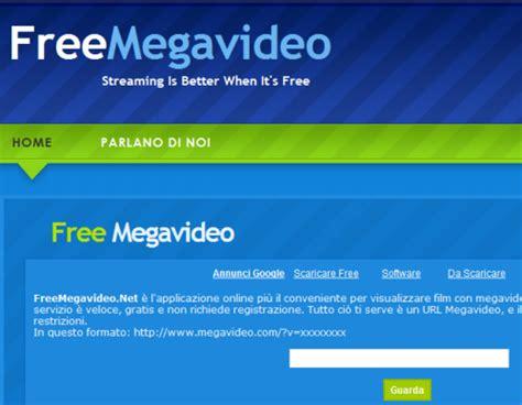 s day megavideo guarda i tuoi su megavideo senza limiti