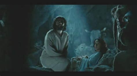 ver imagenes del nacimiento de jesus 8 de 9 el nacimiento de jes 218 s youtube