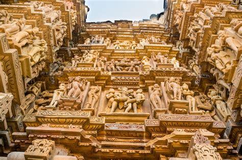 amazing hindu temples   map touropia