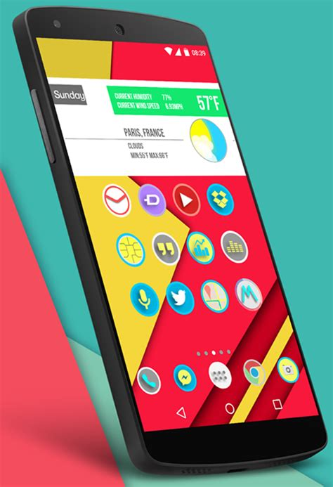 themes launcher for android themes for android nova launcher themes
