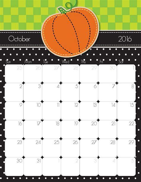 december 2015 printable calendar imom 2016 january imom calendar calendar template 2016
