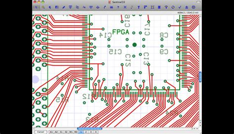 pspice simulation of power electronics circuits
