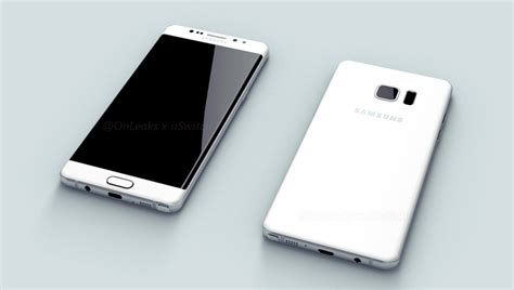 Home Design Story Samsung by Samsung Galaxy Note 7 Specifications Features Leaked