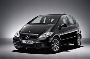 Small Mercedes Cars Mercedes Small Car Related Keywords Suggestions