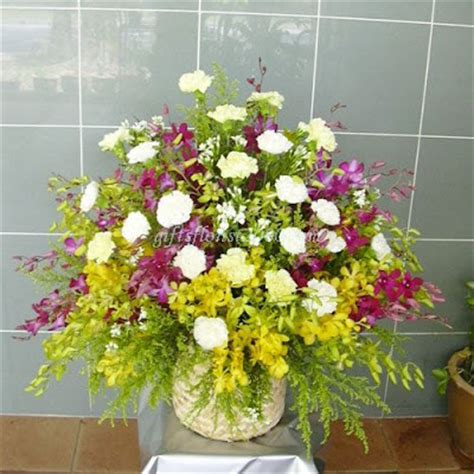 design gubahan bunga fazemy gubahan bunga untuk raya caroldoey