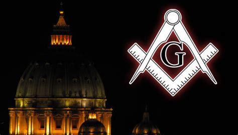 iglesia y masonera los masones planearon infiltrar la iglesia cat 243 lica