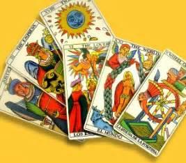Free Tarot Lotus Reading Tarot Photo Free