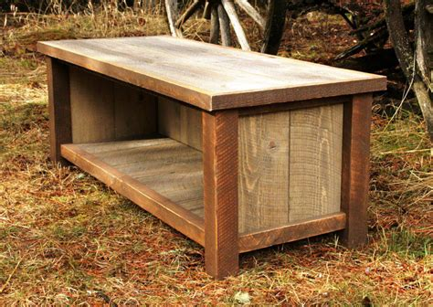entryway bench ideas reclaimed wood entryway bench designs ideas optimizing