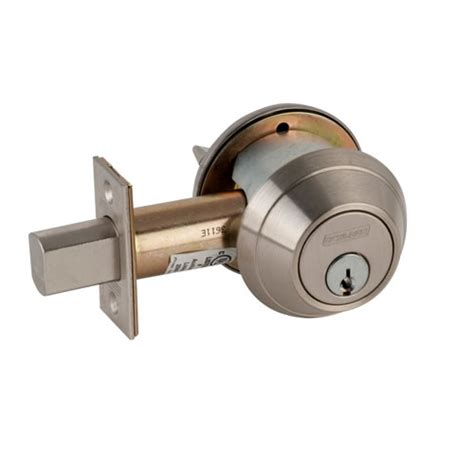 Schlage Door Hardware Best Locks And Door Handles Schlage Schlage Exterior Door Locks