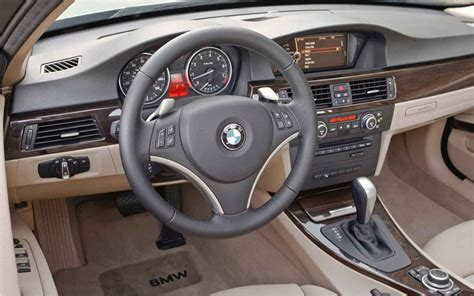 2011 Bmw 328i Xdrive Interior by 2011 Bmw 328i Interior Photo 296053 Automotive