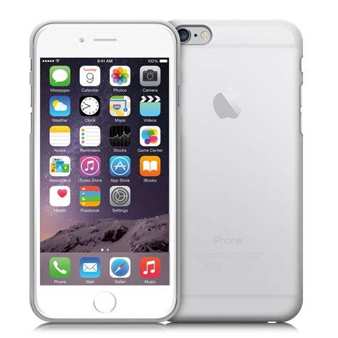 iphone 6 s wann как отличить iphone 6 от подделки