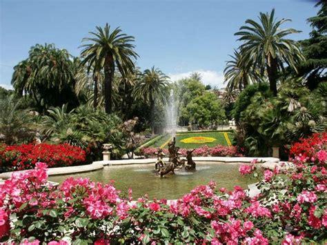 grandi giardini scopri gli 8 nuovi grandi giardini italiani grandi