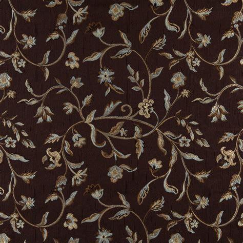 Bb Pro Cloth Kain Meja Billiard 9 p106001 sle traditional upholstery fabric by palazzo fabrics