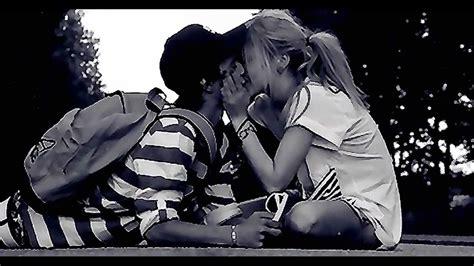 imagenes navideñas de amor a distancia amor a distancia youtube
