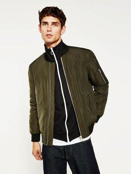 zara bomber jacket selling out in stores after being worn