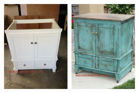 upcycling furniture projects hometalk the best diy s upcycled furniture projects and