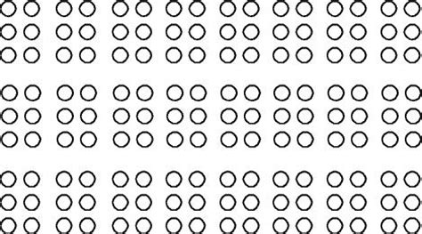 how to write braille on paper materials for students