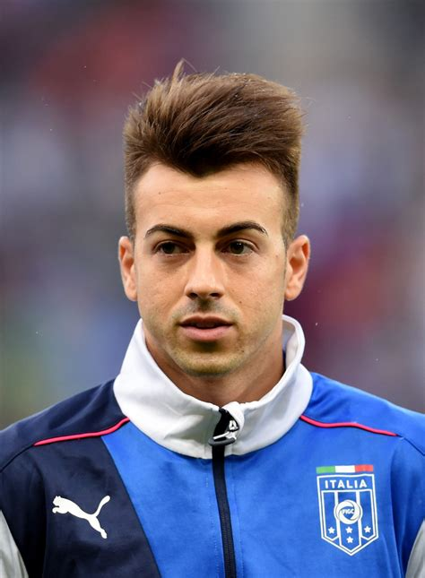 picture of el shawary stephan el shaarawy photos photos portugal v italy