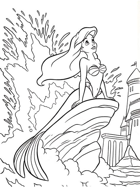 disney coloring pages that you can print walt disney coloring pages to print or outstanding walt