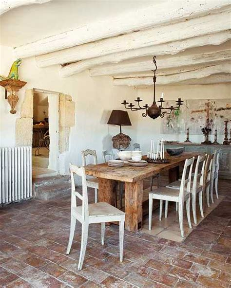 country style home interiors home decor antique country style images