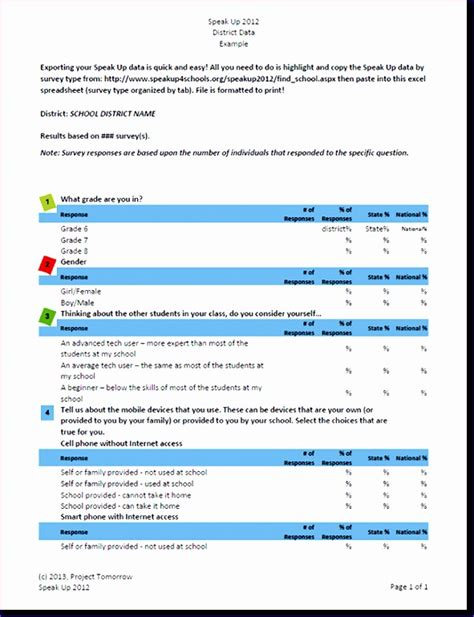survey forms in excel survey forms in excel customer satisfaction survey