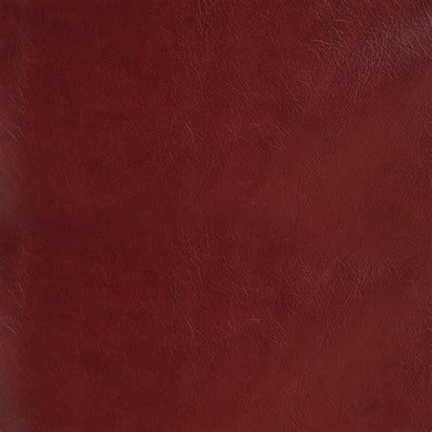 Farbe Bordo by Furniture Leather Catalog