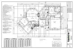 Draft A Blueprint Of Your Dream Home Kamire Construction Design You Can Build On