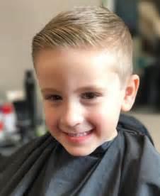 letest hair cut boys above 15years boys haircuts little boy flat top haircut regarding 26 of