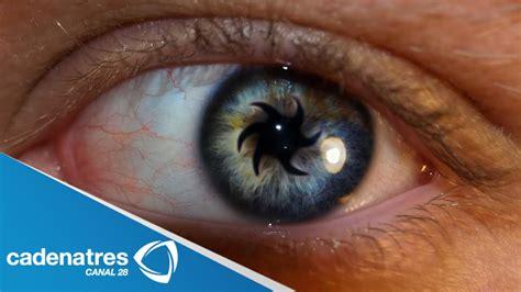 imagenes de ojos para tatuajes tatuajes e incrustaciones en los ojos una moda peligrosa