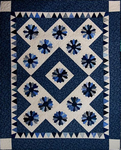 quilt pattern types 1000 images about quilting dresden on pinterest 24